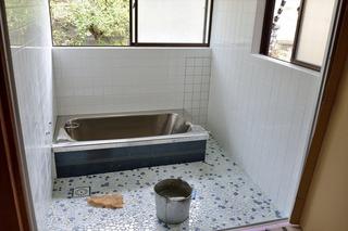 1他 田舎風呂 160307 13 23 画像3231 073-02_t.jpg